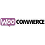 woo-commerce.png