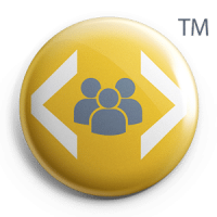 An image of the membership icon